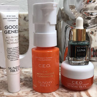 SUNDAY RILEY Sunday School Skincare Set uploaded by Alo M.