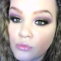 Maybelline Full 'N Soft® Washable Mascara uploaded by Melissa C.