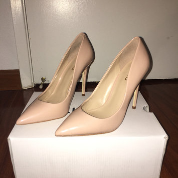 Photo of ALDO Shoes uploaded by Julie N.