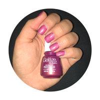 China Glaze Awakening Nail Polish - 0.5 oz uploaded by Priscilla P.