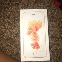Apple iPhone 6s uploaded by Alicia D.
