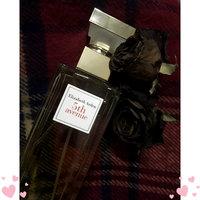 Elizabeth Arden Mediterranean Eau de Parfum Spray - 100ml uploaded by pratistha G.