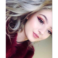 Kylie Cosmetics℠ By Kylie Jenner Eyes The Burgundy Palette | Kyshadow uploaded by Daisy J.