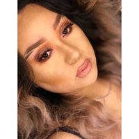Buxom Full-On Lip Polish Lip Plumping Gloss SOPHIA (sweetheart pink) .07 oz uploaded by Stacy A.