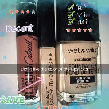 Wet n Wild uploaded by Sabrina S.