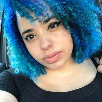 PRAVANA ChromaSilk Vivids Creme Hair Color with Silk & Keratin Protein (BLUE)3 fl oz uploaded by Cintia C.
