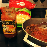 CLASSICO Tomato Basil Pasta Sauce uploaded by Edith S.