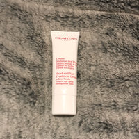 Clarins Hand and Nail Treatment Cream uploaded by Miss B.