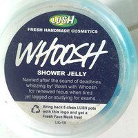 LUSH Whoosh Shower Jelly uploaded by Jocelina S.