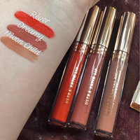 ColourPop X Kathleen Lights Lip Bundle Set ~ Dream Team uploaded by Lynn M.