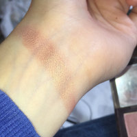 Laura Mercier Matte Eye Colour uploaded by Yasmina B.