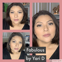 Too Faced Chocolate Vault uploaded by Yari D.