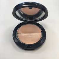 Benefit Cosmetics Hide & Sheen Concealer And Highlighter Duo uploaded by Rabia M.