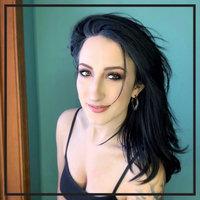 IT Cosmetics® Bye Bye Under Eye™ uploaded by Lauren M.