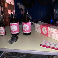 Leven Rose 100% Organic Natural Moroccan Rosewater uploaded by Kashmir G.