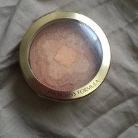 Physicians Formula Argan Wear™ Ultra-Nourishing Argan Oil Bronzer uploaded by jiji O.