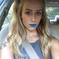 MAC Cosmetics Chromat Lipstick uploaded by Logan G.