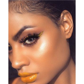 Photo of Anastasia Beverly Hills Nicole Guerriero Glow Kit uploaded by iamyazminn X.
