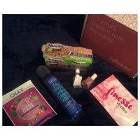 Influenster uploaded by Beatriz G.