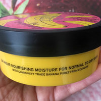 The Body Shop Body Butter, Mango, 6.75 oz uploaded by Adel a.