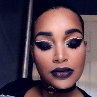 M.A.C Cosmetics Eyeshadow X 15 uploaded by Pamela R.