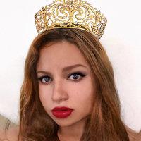 Revlon Super Lustrous Lipstick uploaded by Clody F.