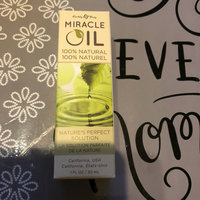 Earthly Body Miracle Oil uploaded by Susan W.