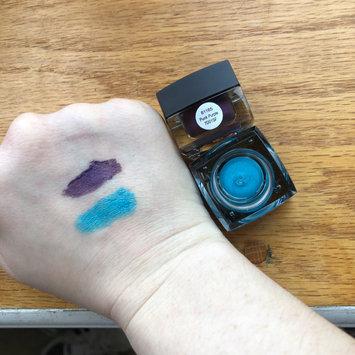 Photo of e.l.f. Cosmetics Cream Eyeliner uploaded by Amanda L.