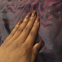 OPI Infinite Shine Nail Lacquer, Linger Over Coffee IS L53 0.5 Fluid Ounce uploaded by Malinda G.