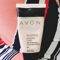 Avon Magix Face Perfector uploaded by Gladys T.