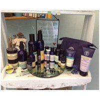 Neal's Yard Rejuvenating Frankincense Refining Cleanser 100ml uploaded by Cady L.