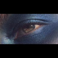 Kat Von D I Am Divine Palette uploaded by Vanessa G.