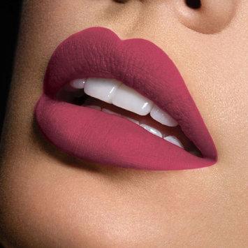 MAC Lipstick uploaded by Beauty M.