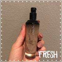 Yves Saint Laurent Youth Liberator Serum Foundation uploaded by Lulu Y.