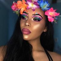 stila Glitter Eye Liner uploaded by Melanie B.