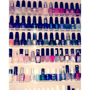 Photo of OPI Nail Lacquer uploaded by Rosemariee M.