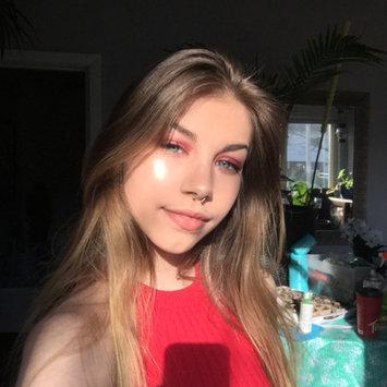 Photo of Anastasia Beverly Hills Aurora Glow Kit uploaded by Megan N.