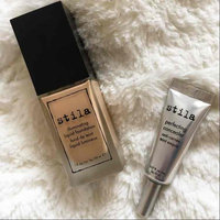 stila Liquid Foundation Illuminating uploaded by Victoria S.
