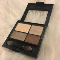 Revlon ColorStay 16 Hour Eye Shadow Quad uploaded by Brooke H.