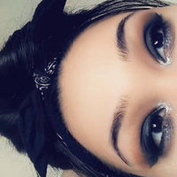 L.A. Colors Perfect Brow Kit uploaded by Miriam S.