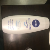 NIVEA Touch of Smoothness Moisturizing Body Wash uploaded by Izeir J.