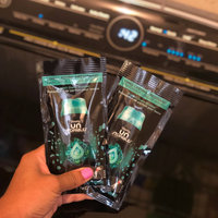 Downy® Unstopables™ Mist In-Wash Scent Booster uploaded by Natalia R.
