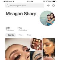 Pinterest uploaded by Meagan S.