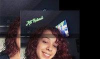Garnier Fructis Sleek & Shine Leave-In Conditioner, 10.2 oz uploaded by Evette R.