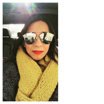 NARS Semi-Matte Lipstick Collection uploaded by Diana V.