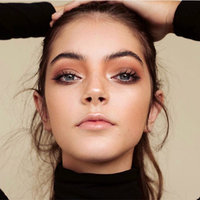 M.A.C Cosmetics Studio Face And Body Foundation uploaded by Models S.