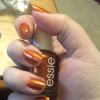 essie Nail Polish uploaded by Sarah D.