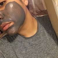 Origins Clear Improvement Active Charcoal Mask Pods to Go uploaded by Jessica C.