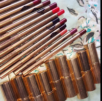 Charlotte Tilbury Limited Edition Matte Revolution, 1975 Red - Charlotte Tilbury x Norman Parkinson Collection uploaded by Enya L.