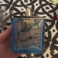 Versace Man Eau Fraiche By Gianni Versace For Men Edt Spray 1.7 Oz uploaded by Yousra A.